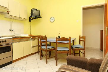 Apartment A-4509-a - Apartments Orebić (Pelješac) - 4509
