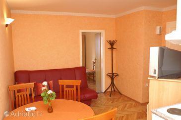Living room    - A-4511-a