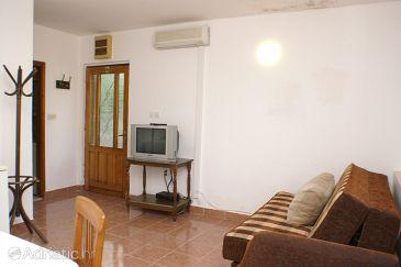 Living room    - A-4512-a