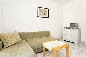 Apartment A-4513-c - Apartments Orebić (Pelješac) - 4513