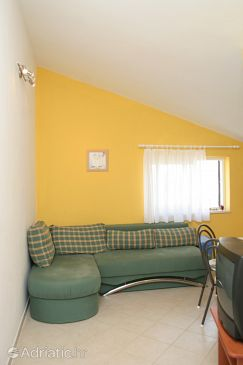 Apartment A-4516-a - Apartments Orebić (Pelješac) - 4516