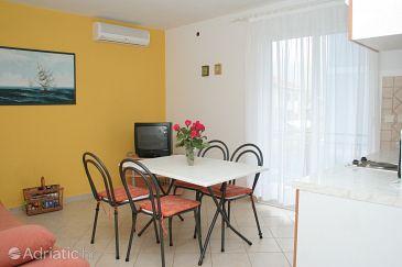 Apartment A-4516-c - Apartments Orebić (Pelješac) - 4516