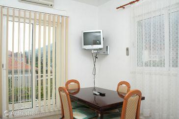 Apartment A-4518-d - Apartments Orebić (Pelješac) - 4518
