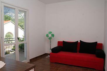 Apartament A-4523-a - Apartamenty Orebić (Pelješac) - 4523