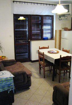 Apartament A-4524-a - Apartamenty Orebić (Pelješac) - 4524