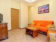 Living room - Apartment A-4527-b - Apartments Orebić (Pelješac) - 4527