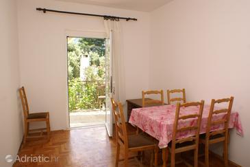 Apartment A-4528-b - Apartments Duba Pelješka (Pelješac) - 4528