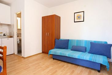Apartament A-4529-a - Apartamenty Drače (Pelješac) - 4529