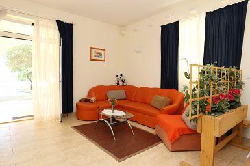 Studio flat AS-4529-a - Apartments Drače (Pelješac) - 4529