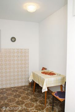 Apartment A-4530-a - Apartments and Rooms Drače (Pelješac) - 4530