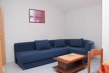 Apartment A-4531-b - Apartments Orebić (Pelješac) - 4531