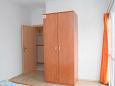 Bedroom - Apartment A-4531-b - Apartments Orebić (Pelješac) - 4531
