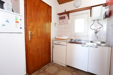 Apartment A-4533-b - Apartments Dingač - Potočine (Pelješac) - 4533