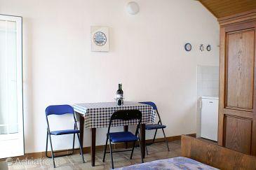 Studio flat AS-4533-a - Apartments Dingač - Potočine (Pelješac) - 4533