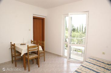 Apartment A-4534-b - Apartments Duba Pelješka (Pelješac) - 4534