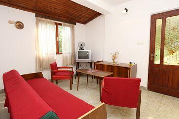 Apartment A-4535-a - Apartments Drače (Pelješac) - 4535