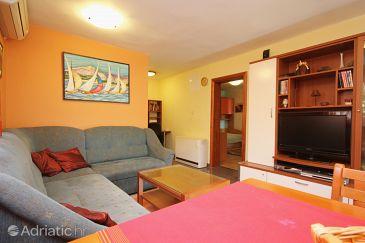 Apartment A-4536-b - Apartments Orebić (Pelješac) - 4536