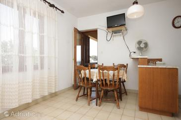 Apartment A-454-c - Apartments Sali (Dugi otok) - 454