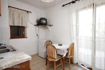 Apartment A-454-d - Apartments Sali (Dugi otok) - 454