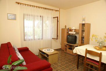 Apartment A-4540-a - Apartments Kučište - Perna (Pelješac) - 4540
