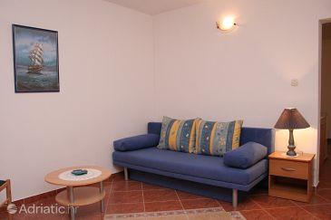 Apartment A-4541-b - Apartments Kučište - Perna (Pelješac) - 4541