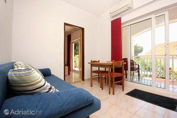 Apartment A-4541-d - Apartments Kučište - Perna (Pelješac) - 4541