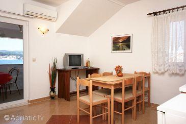 Apartment A-4541-f - Apartments Kučište - Perna (Pelješac) - 4541