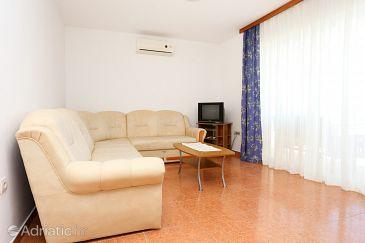 Apartment A-4545-a - Apartments Kučište - Perna (Pelješac) - 4545