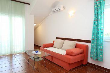 Apartament A-4545-g - Apartamenty Kučište - Perna (Pelješac) - 4545