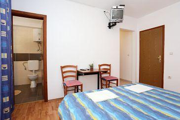 Studio flat AS-4545-a - Apartments Kučište - Perna (Pelješac) - 4545