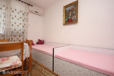 Apartment A-4546-c - Apartments Orebić (Pelješac) - 4546