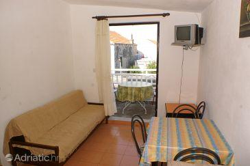 Studio flat AS-4551-a - Apartments Sreser (Pelješac) - 4551