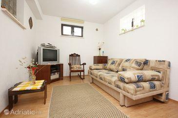 Apartment A-4552-b - Apartments Orebić (Pelješac) - 4552