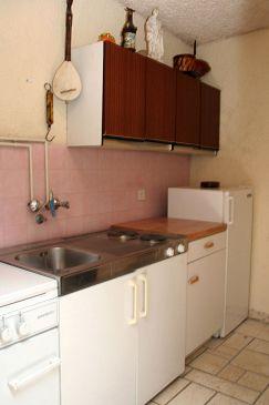 Apartment A-4553-b - Apartments and Rooms Orebić (Pelješac) - 4553