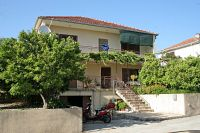Apartments by the sea Orebić (Pelješac) - 4555