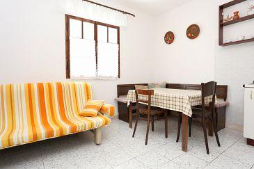 Apartament A-4556-a - Kwatery Sreser (Pelješac) - 4556