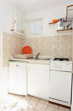 Room S-4556-a - Apartments and Rooms Sreser (Pelješac) - 4556