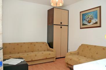 Apartment A-4557-a - Apartments Sreser (Pelješac) - 4557