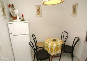 Studio flat AS-4559-a - Apartments Trpanj (Pelješac) - 4559