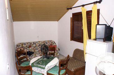 Studio flat AS-4559-c - Apartments Trpanj (Pelješac) - 4559
