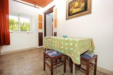 House K-4569 - Vacation Rentals Orebić (Pelješac) - 4569