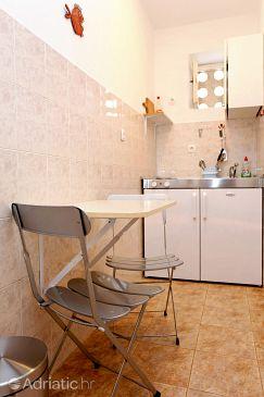 Apartment A-4570-a - Apartments Trstenik (Pelješac) - 4570