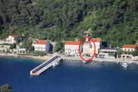 Trstenik Apartments 4571