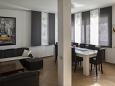 Dining room - Apartment A-4573-a - Apartments Žuljana (Pelješac) - 4573