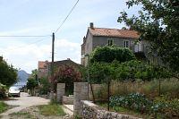 Apartments by the sea Trstenik (Pelješac) - 4575