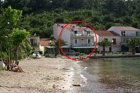 Apartments by the sea Žuljana (Pelješac) - 4577