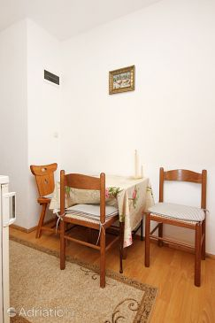 Apartment A-4578-b - Apartments Orebić (Pelješac) - 4578