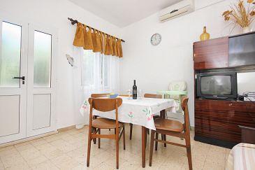 Apartment A-4581-a - Apartments Orebić (Pelješac) - 4581