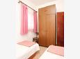 Bedroom 2 - Apartment A-4581-a - Apartments Orebić (Pelješac) - 4581