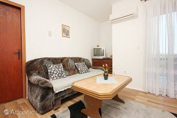 Apartment A-4582-a - Apartments Orebić (Pelješac) - 4582